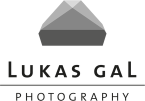 Lukas Gal Photography